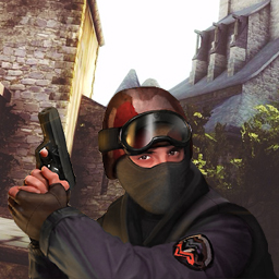 Counter-Strike: 1.6