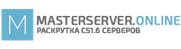 Masterserver.online