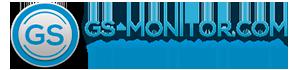 Gs-monitor.com