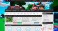 Аренда серверов Minecraft