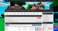 Minecraft купить сервер